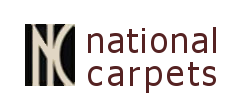 National Carpets